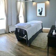 Mornington Home Massage Studio